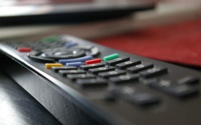 Controle de sa télévision, Hifi, Home Cinéma sans utiliser de multiples télécommandes