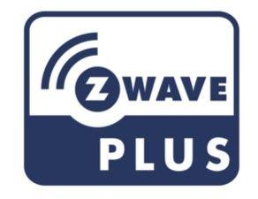 Z-wave Zwave Plus