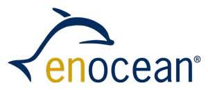 logo-enocean