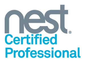 logo-nest-pro-small