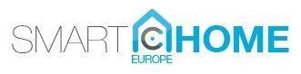 Smarthome-Europe