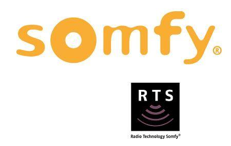 Somfy-RTS
