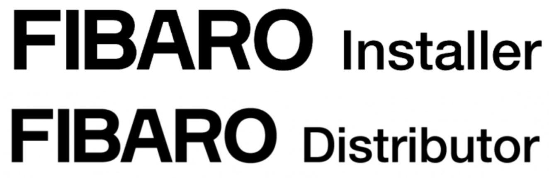 Marque Fibaro installateur agree
